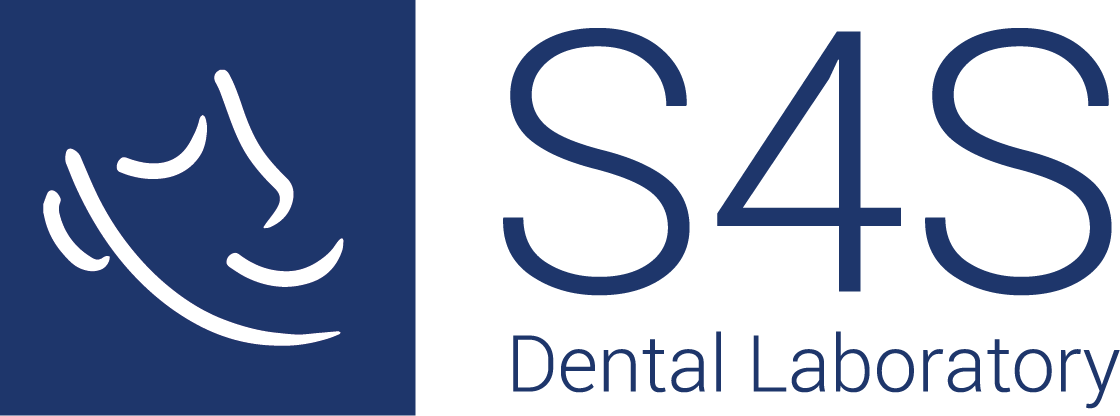 S4S Dental Laboratory