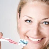 Dental hygienist in Cheshire