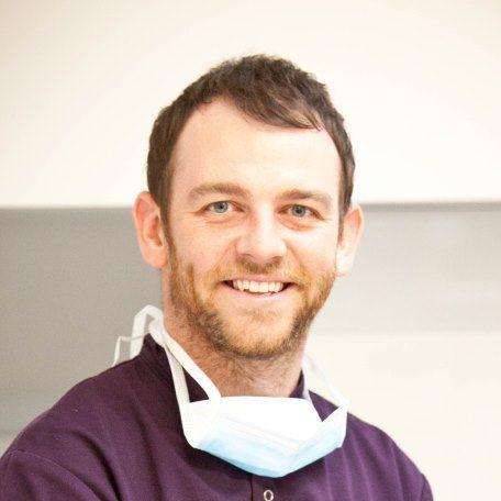 https://abbeydentalpractice.co.uk/wp-content/uploads/2020/04/Liam-Wilson.jpg